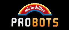 http://www.misladrillos.com/ml/